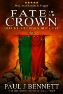 Fate of the Crown Pdf