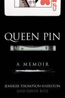 Queen Pin Pdf/ePub eBook