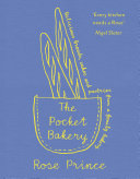 Pdf The Pocket Bakery Telecharger