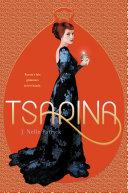 Tsarina [Pdf/ePub] eBook