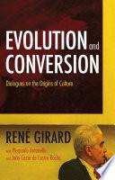 Evolution and Conversion