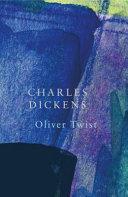 Oliver Twist  Legend Classics