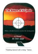 The Return of Al-Qaeda