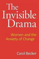 The Invisible Drama