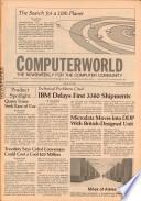 Mar 23, 1981