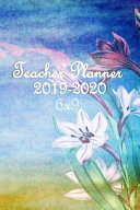 Teacher Planner 2019   2020  Weekly Lesson Planner   August to July  Set Yearly Goals   Monthly Goals and Weekly Goals  Assess Progress   Hearts on