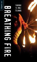 Breathing Fire ebook
