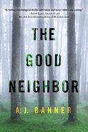 The Good Neighbor image