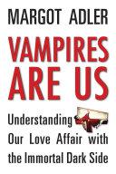 Vampires Are Us ebook