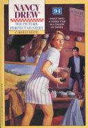 The Picture-Perfect Mystery Pdf/ePub eBook