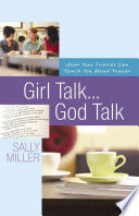 Girl Talk God Talk