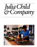 Julia Child   Company