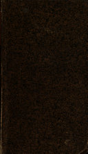 Herrn A. G[ross] erste und letzte Antwort auf die sogenannte Erklärung des Herrn Grafen N. L. von Zinzendorff, welche derselbe seinem ... Bericht von der Hernnbutischen Gemeine entgegen gesetzet ... Mit einigen merckwürdigen Beylagen, etc