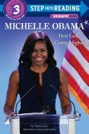 Michelle Obama [Pdf/ePub] eBook