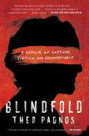 Blindfold Pdf/ePub eBook