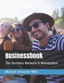 Businessbook