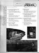 American Angler Book