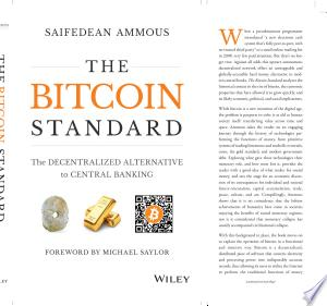 Download The Bitcoin Standard Free Books - Dlebooks.net