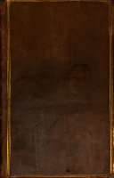 The plays of Shakespeare, from the text of S. Johnson, with the prefaces, notes &c. of Rowe, Pope and many other critics. 6 vols. [in 12 pt. Followed by] Shakespeare's poems