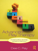 Advanced Play Therapy