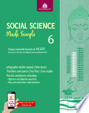 Social Science Made Simple     6