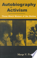 Visionary Women Writers Of Chicago S Black Arts Movement