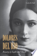 Dolores del R  o