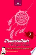 Dreamcatcher 7