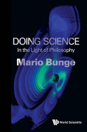 Doing Science: In The Light Of Philosophy