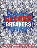 Record Breakers! Pdf