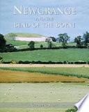 Newgrange and the Bend of the Boyne