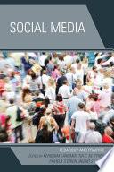Social Media Book PDF