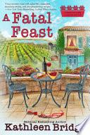 A Fatal Feast