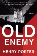 The Old Enemy [Pdf/ePub] eBook