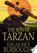 Read Online The Son of Tarzan For Free