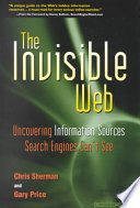 Invisible Pdf/ePub eBook