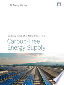 Energy And The New Reality 2 Book PDF