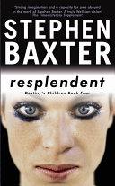 Resplendent Pdf/ePub eBook