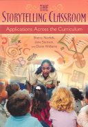 The Storytelling Classroom