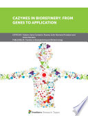CAZymes in Biorefinery: From Genes to Application