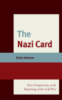 Pdf The Nazi Card Telecharger