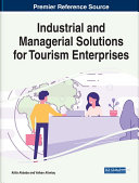 Pdf Industrial and Managerial Solutions for Tourism Enterprises Telecharger