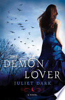 The Demon Lover Book