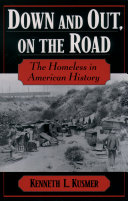 Down and Out, on the Road Pdf