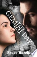 Gemini Day
