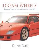 Pdf Dream Wheels