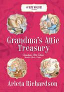 Grandma s Attic Treasury
