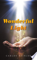 Wonderful Light Book