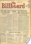 5 ott 1959