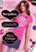 Sequins  Secrets  and Silver Linings Book